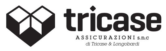 tricase e longobardi assicurazioni logo